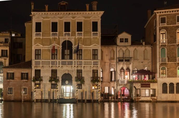 Venice2-2