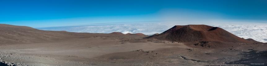 Mauna Kea Summit-020