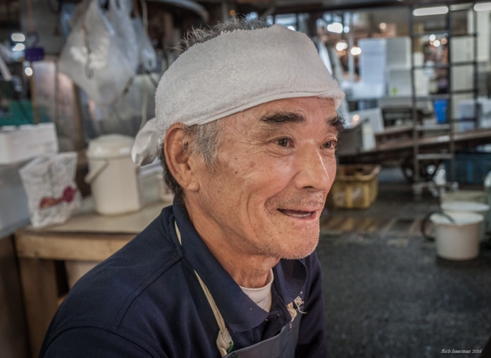 fish-market-003