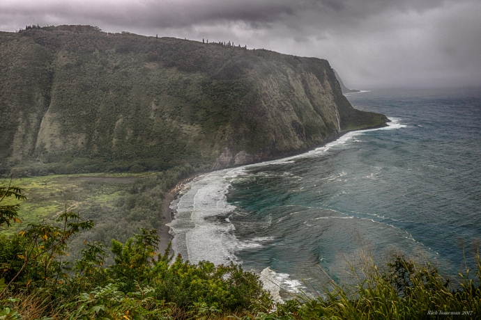 waipio-valley-001-edit