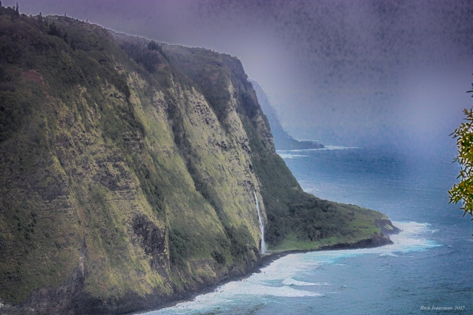 waipio-valley-004-edit