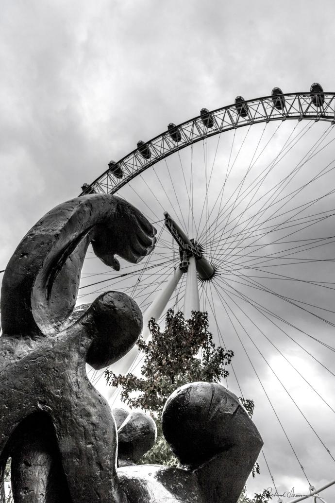 London 2017-040