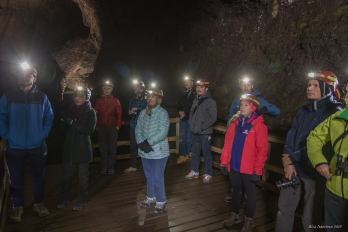 Iceland Lava Cave 2018-023