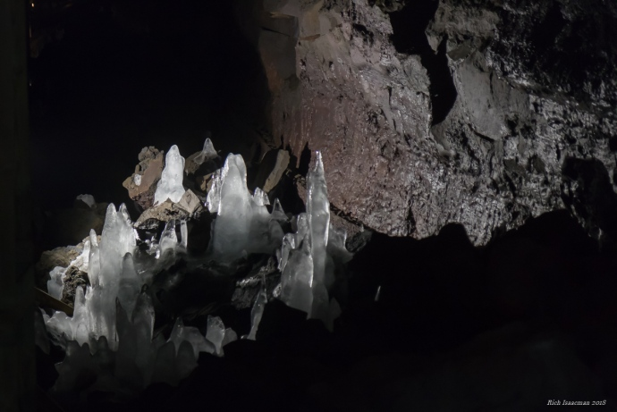 Iceland Lava Cave 2018-033