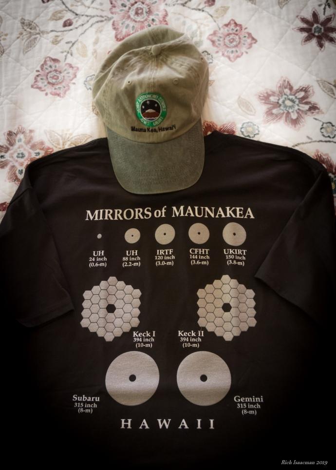 Maunakea 2019-025